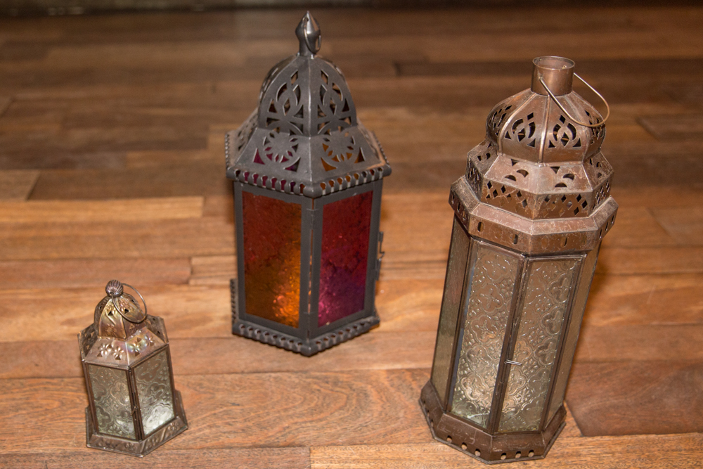 Inventory-Assorted-Moroccan-Lanterns