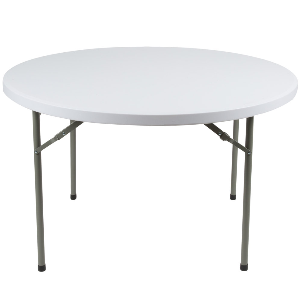 48-inch-plastic-folding-dining-table