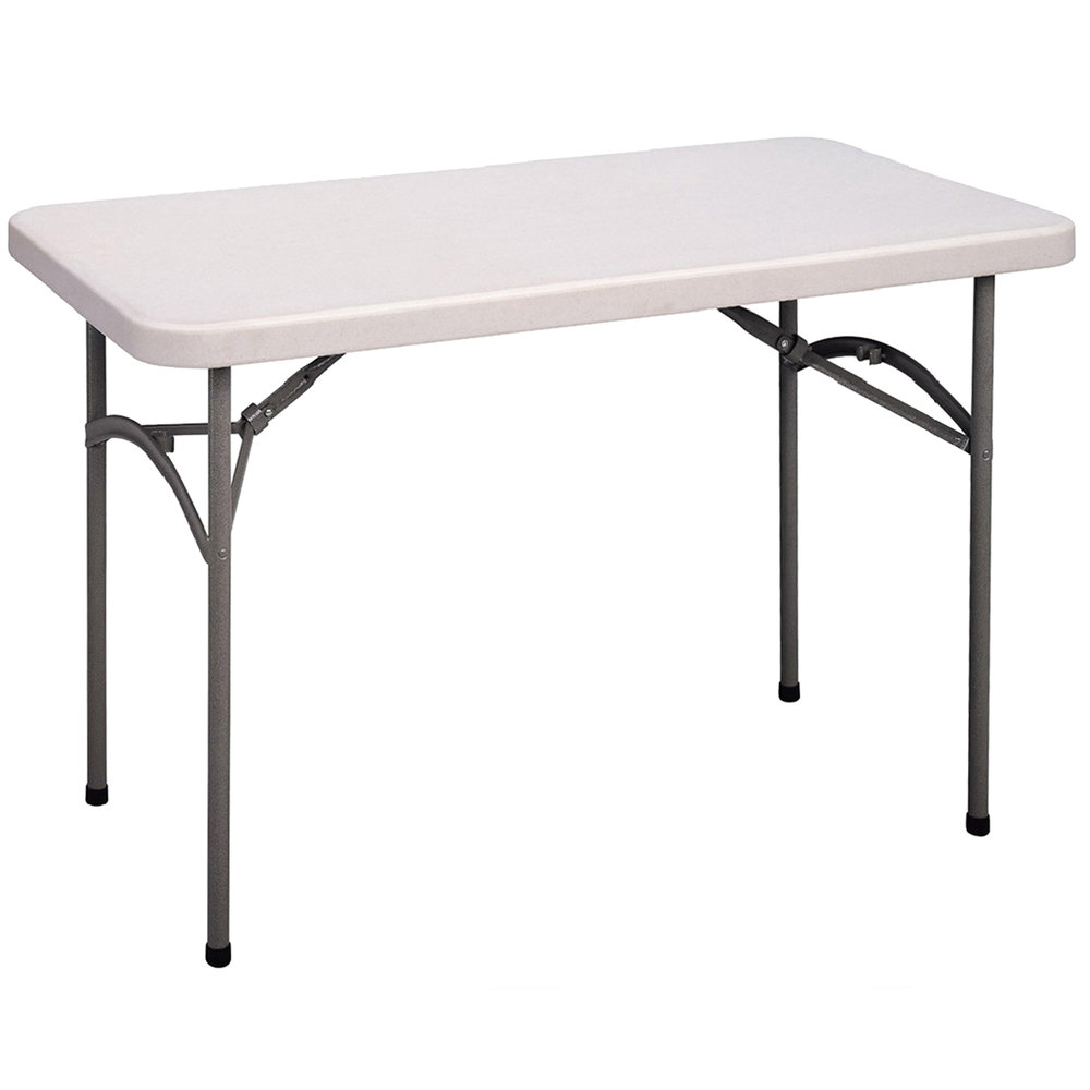 48-inch-rectangular-plastic-folding-table
