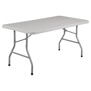 6-foot-rectangular-table