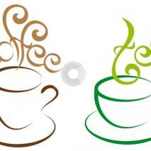 PACKAGE – Coffee Tea and Lemonade