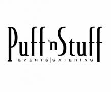 Puff n Stuff Catering